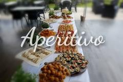 aperitivo-3-ristorante-80°-Miglio