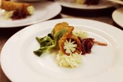 cannolo-con-purè-di-patate-ristorante-80°-Miglio