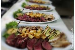 chateaubriand-e-verdure-ristorante-80°-Miglio