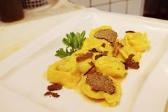 ravioli-al-tartufo-ristorante-80°-Miglio