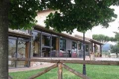 giorno-ristorante-Fattoria-San-Carlo