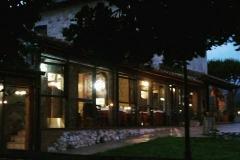 sera-ristorante-Fattoria-San-Carlo