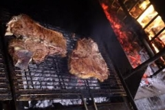 carne-griglia-fattoria-san-carlo