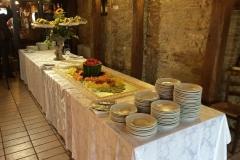 sala-ristorante-Fattoria-San-Carlo