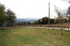 paesaggio-fattoria-san-carlo-prato