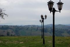 paesaggio--fattoria-san-carlo
