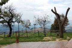 paesaggio-fattoria-san-carlo