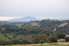 panorama-fattoria-san-carlo