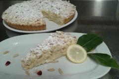 torta-nonna-ristorante-Fattoria-San-Carlo