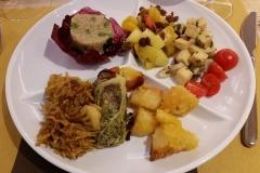 piatto-pausa-pranzo-flora-verona