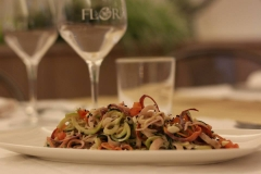 Pad-Thai-Raw-flora-verona