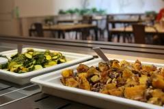 buffet-pausa-pranzo-flora-verona