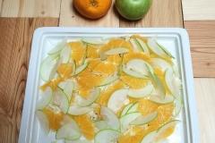 insalata-mela-arancia-flora-verona
