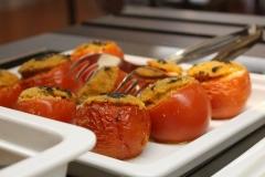 pomodori-ripieni-pausa-pranzo-flora-verona