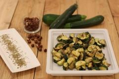 zucchine-nocciole-semi-flora-verona