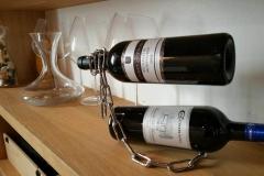 vino-osteria-la-cantinetta-pistoia