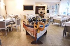 barca-alcolici-ristorante -benita
