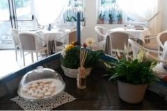 sala-ristorante -benita