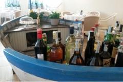 barca-sala-ristorante -benita