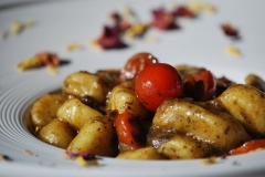gnocchi-ristorante -benita