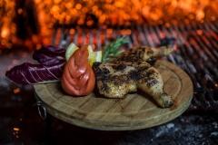 bistecca-alla-brace-del-ristorante-bernardone