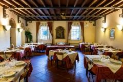 la-sala-del-ristorante-bernardone-2