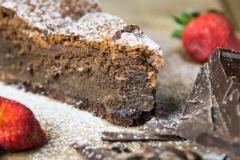 torta-al-cioccolato-del-ristorante-bernardone