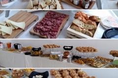 aperitivo-buffet-catering-ristorante-dragonara