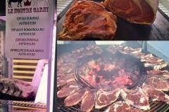carne-filetto-manzo-mailae-brace-ristorante-dragonara