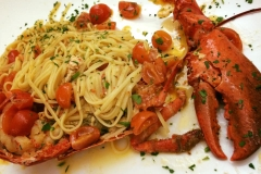 catalana-astice-spaghetti-ristorante-dragonara-aperitiviecene