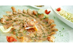 cruditè-mare-aperitivo-ristorante-dragonara