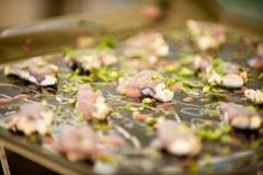 pesce-bocconcini-gourmet-ristorante-dragonara-aperitiviecene