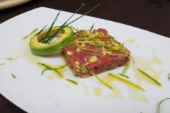 tartare-manzo-ristorante-dragonara