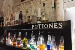 alcolici-potiones-bar-giordanobruno2.0