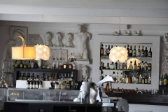 bancone-bar-alcolici-interno-giordanobruno2.0