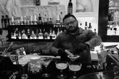 bartender-dario-piroddi-giordanobruno2.0