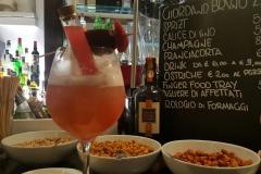 cocktail-mixologist-dario-piroddi-giordanobruno2.0