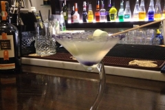 cocktail-vodka-sour-uva-bianca-dario-piroddi-giordanobruno2.0