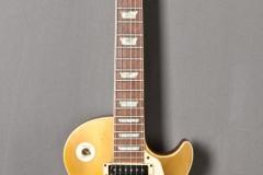 aerosmith-chitarra-cimelio-hardrockcafe-firenze