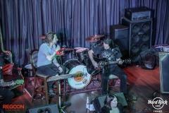 esibizione-live-hardrockcafe-firenze