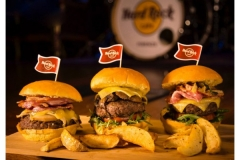 hamburger-hardrockcafe-firenze