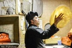 chef-silvano-pinti-al-lavoro-pizza-il-ritrovo-del-gusto-francavilla
