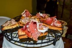 crostini-il-ritrovo-del-gusto-francavilla