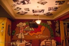 la-sala-con-foto-al-soffitto-il-ritrovo-del-gusto-francavilla