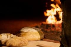 pane-artigianle-forno-fuoco-il-ritrovo-del-gusto-francavilla