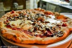 pizza-fantasiosa-il-ritrovo-del-gusto-francavilla