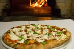 pizza-forno-a-legna-il-ritrovo-del-gusto-francavilla
