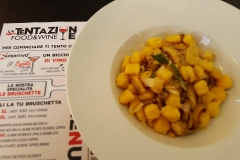 gnocchetti-la-tentazione-food-and-wine-aperitiviecene
