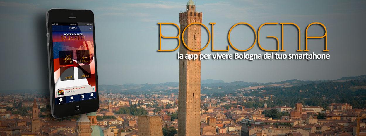 Aperitivi&Cene Bologna