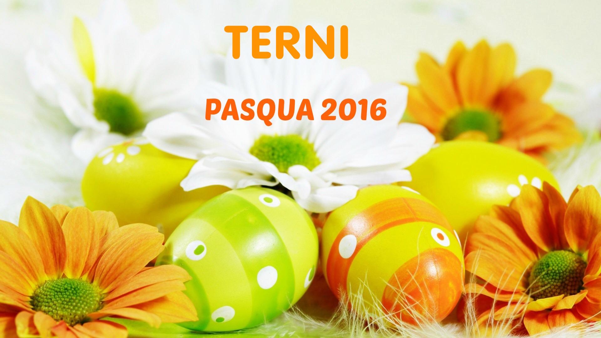 pasqua-2016-terni